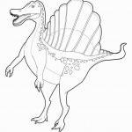 Dino Coloring Pages Beautiful Dinosaur Printable Coloring Pages Unique Coloriage Dinosaure T Rex