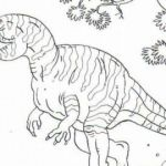 Dino Coloring Pages Brilliant √ Dinosaur Coloring Pages and Pokemon Worksheet Home Coloring Pages