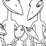 Dino Coloring Pages Inspiration Free Printable Dinosaur Coloring Pages Inspirational Best Print