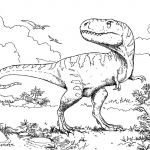 Dino Coloring Pages Pretty Lovely Baby Dinosaur Coloring Pages – Waggapoultryub
