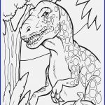 Dinosaur Coloring Pages to Print Beautiful Conventional Coloring Pages Dinosaurs Printable Printable Od Dog
