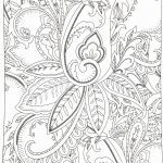 Dinosaur Coloring Pages to Print Best Fresh Dinosaur Coloring Page Fvgiment