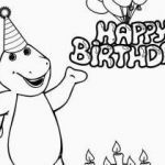 Dinosaur Coloring Pages to Print Excellent Fresh Dinosaur Coloring Page Fvgiment