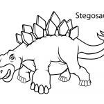 Dinosaur Coloring Pages to Print Exclusive Coloring Books Coloring Books Dinosaurs Pages Free Dinosaur Print
