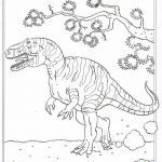 Dinosaur Coloring Pages to Print Inspirational Free Printable Dinosaur Coloring Pages Best Cool Od Dog Coloring