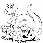 Dinosaur Coloring Pages to Print Inspired T Rex Coloring Pages Best Dinosaur Coloring Pages From the Sweet