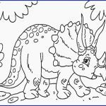 Dinosaur Coloring Pages to Print Marvelous Exclusive Inspiration Dinosaur Printables Coloring Pages Best