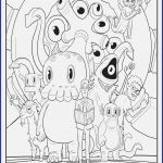 Dinosaur Coloring Pages to Print Pretty Free Printable Dinosaur Coloring Pages Fresh Free Printable