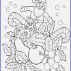 Dinosaur Coloring Sheets Elegant Lovely Dinotrux Coloring Pages