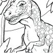 Dinosaurs Printable Coloring Pages Brilliant Dinosaur Coloring Pages Free to Print Inspirational Dinosaurs
