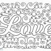 Dirty Word Coloring Book Amazing Inappropriate Coloring Pages for Adults Inspirational Free Swear