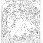 Disney Adult Coloring Pages Awesome 390 Best Disney Printables Images In 2017