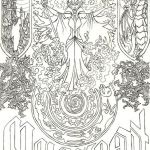 Disney Adult Coloring Pages Excellent Pin by Roger Aurio On Coloring Cartoons Tv Movies & Games