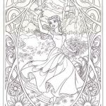 Disney Adult Coloring Pages Inspiration Pin by Katelyn Beckett On Coloring Pages