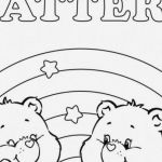 Disney Adult Coloring Pages Inspired Beautiful Coloring Sheets Fvgiment