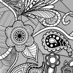 Disney Adult Coloring Pages Inspiring Prodigious the Adult Coloring Book Picolour