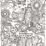 Disney Adult Coloring Pages Marvelous Coloring Book World Food with Faces Coloring Pages Unique