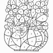 Disney Characters Coloring Books Pretty Coloring Book World Halloween Coloring Pages Disney Characters