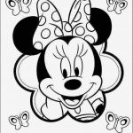 Disney Christmas Coloring Book Excellent Baby Mickey Mouse Coloring Pages Fresh Disney Christmas Coloring
