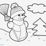 Disney Christmas Coloring Book Excellent Yellow Jacket Coloring Page