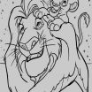 Disney Coloering Pages Creative 12 Cute Coloring Pages Disney Kanta