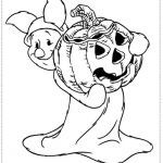 Disney Coloering Pages Exclusive Pin Od Renata Na Disney Coloring Pages