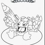 Disney Coloering Pages Inspiration Disney Printable Coloring Pages