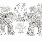 Disney Coloering Pages Inspiration New Disney World Coloring Sheets