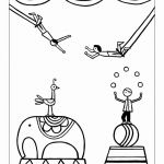 Disney Coloering Pages Inspirational 20 Disney Coloring Pages Line Download Coloring Sheets