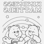 Disney Coloering Pages Inspired Wonderful Free Disney Coloring Pages Picolour