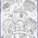 Disney Coloering Pages Inspiring 15 Fresh Coloring Pages to Print Disney