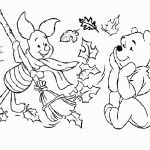Disney Coloering Pages Pretty Elegant Disney Jasmine Coloring Pages