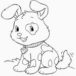 Disney Colorin Pages Elegant Disney Baby Coloring Pages Wiki Design