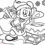 Disney Coloring Page Com Inspiring 10 Awesome Free Disney Princess Coloring Pages androsshipping
