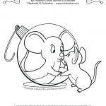 Disney Coloring Pages Online Awesome Letter H Coloring Page S Pages Examples O Line Disney – Betterfor