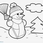 Disney Coloring Pages Online Excellent Coloring Pages for Kids to Print Best Boy Face Coloring Page Kids