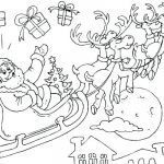 Disney Coloring Pages Online Marvelous 13 Free Downloadable Coloring Pages From Disney Blue History
