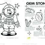 Disney Coloring Pages Online Pretty Disney Coloring Pages Line Inspirational Crayola Giant Coloring