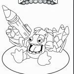 Disney Coloring Pictures.com Amazing Lovely Incredibles 2 Coloring Pages