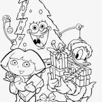 Disney Coloring Pictures.com Inspirational Disney Giselle Coloring Pages Awesome 10 Barbie Outline 0d Kids