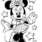 Disney Coloring Pictures.com Marvelous Free Disney Coloring Pages Elegant Cool Beautiful Coloring Pages