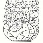Disney Coloring Pictures.com Marvelous Hunger Games Coloring Sheets 650 891 Book Character Coloring Pages