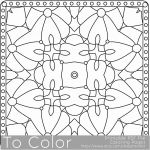 Disney Coloring Poster Amazing Color Book Pages Best Poster Coloring Pages Popular Printable