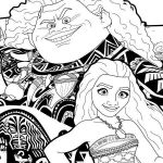 Disney Coloring Poster Beautiful Awesome Printable Coloring Pages for toddlers Birkii