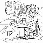 Disney Coloring Poster Elegant Unique Free Coloring Pages Thank You