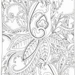 Disney Coloring Poster Excellent Luxury Spiderman Coloring Page 2019