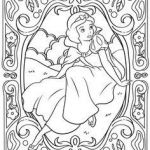 Disney Coloring Poster Inspiration 218 Best Adult Coloring Books Pages Images In 2019
