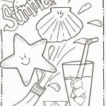 Disney Coluring Pictures Awesome Luxury Easy Disney Coloring Sheets – Tintuc247