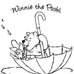 Disney Coluring Pictures Creative Beautiful Coloring Pages Fresh Https I Pinimg 736x 0d 98 6f for