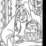 Disney Coluring Pictures Inspiring 30 Remarkable for Coloring Pages Disney Gallery